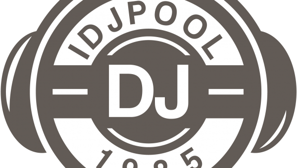 iDJPool DJ Pool – MP3 Record Pool – MP3 DJ Pool – MP3 Music Pool