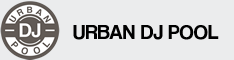 Urban DJ Pool