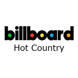 Billboard Hot Country