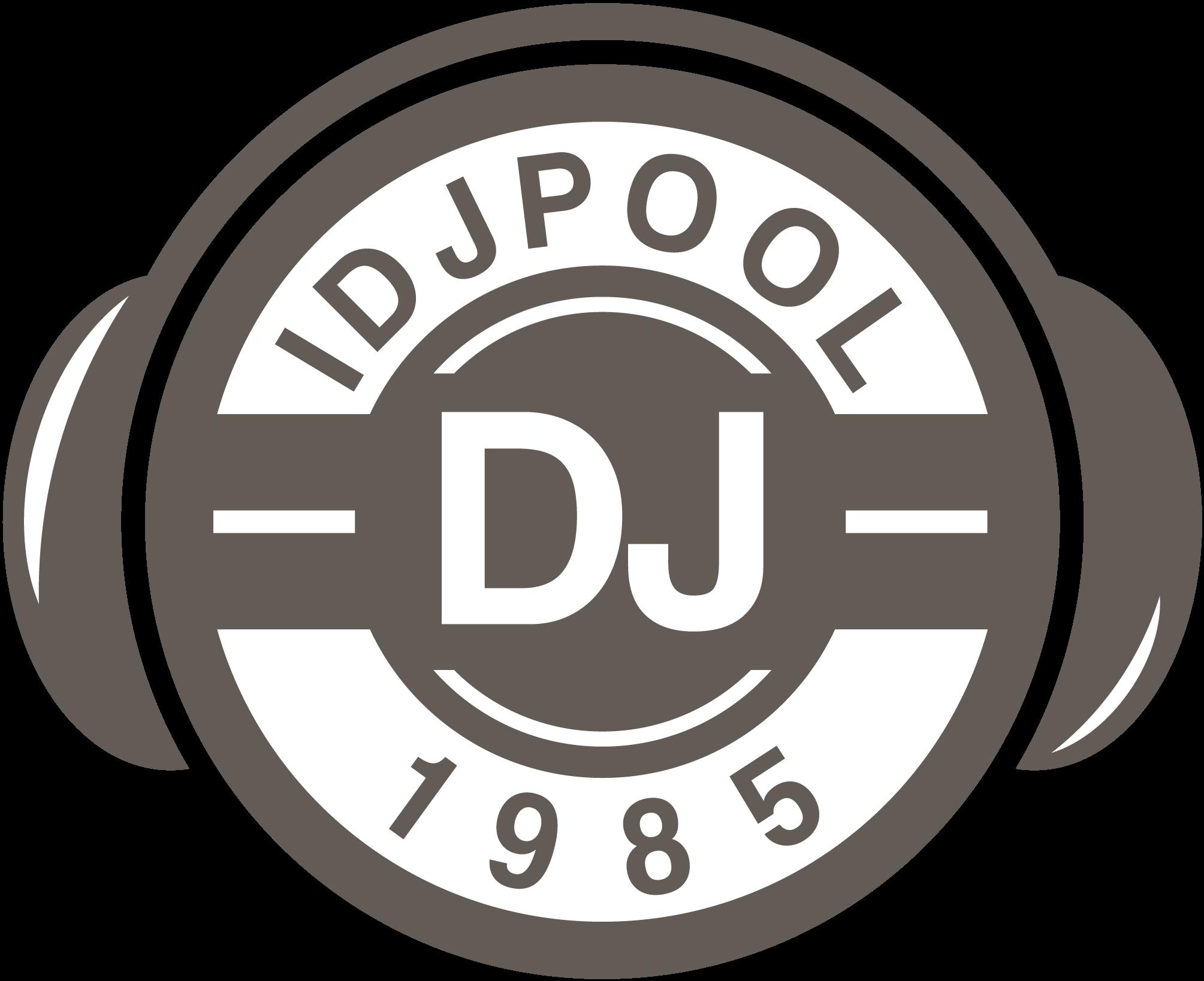 iDJPool DJ Pool – MP3 Record Pool – MP3 DJ Pool – MP3 Music