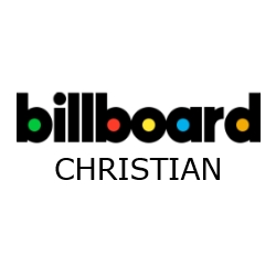 Billboard - CHRISTIAN