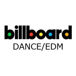Billboard - DANCE/EDM