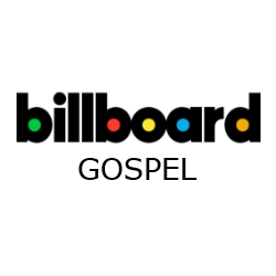 Billboard - GOSPEL