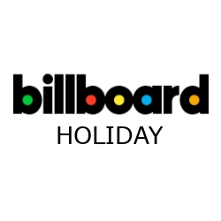Billboard - HOLIDAY