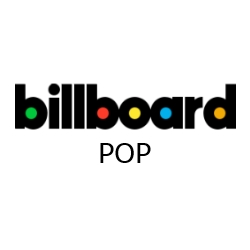Billboard - POP