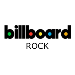 Billboard - ROCK