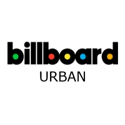 Billboard - URBAN (Hip-Hop / R&B)