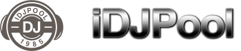 iDJPool DJ Pool – MP3 Record Pool – MP3 DJ Pool – MP3 Music